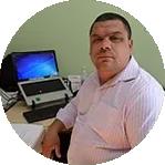 Benildo Silva